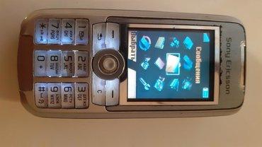 Sony Ericsson k700i,qeydiyat lazimdi,analiqi zeif isdiyir,batareya