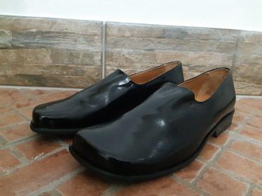 Zenske cipele - Beocin