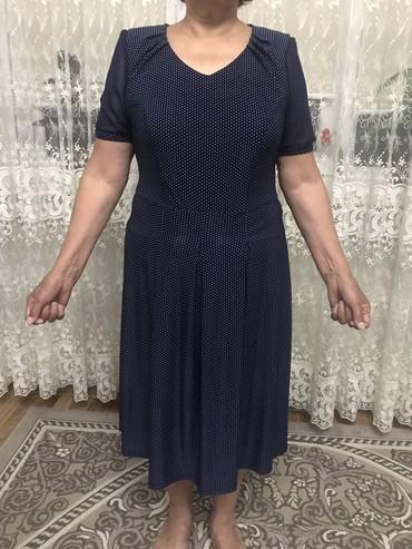 Продаю платья  в Бишкек