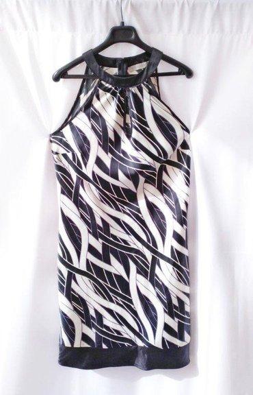 белое летнее платье в Кыргызстан: Сногсшибательное легкое летнее платье от Kotton, надевалось пару раз