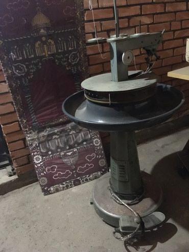 Продаю Кеттельные машинки в в Biriukove