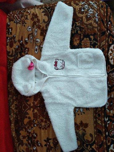 детская одежда оптом от производителя из киргизии в Кыргызстан: Теплые кофточки от 1- 1,5г. Состояние очень хорошее. Из Германии