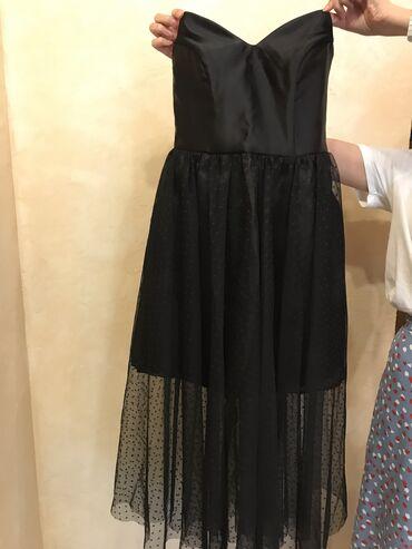 платья со штанами узбекские в Кыргызстан: Голубой пиджак размер S Чёрное платья размер S Бежевое платье размер S