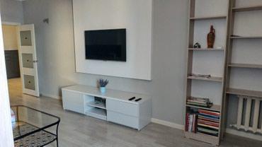 фен в Кыргызстан: Предлагается уютная 2-х Квартира класса Lux.В наличии новое
