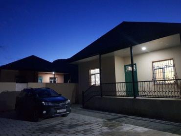 Daşınmaz əmlak İsmayıllıda: Ismayillida kiraye ev