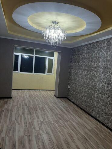 готовые квартиры тс групп в Кыргызстан: Продается квартира: 2 комнаты, 74 кв. м