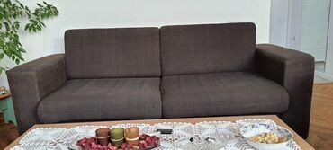 Sako i pantalone - Srbija: Furniture set
