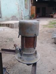 вакуумный насос в Азербайджан: Nasos