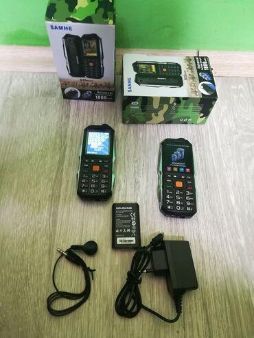 Mobilni telefoni i aksesoari | Arandjelovac: Nokia SamheSamo 3.690 dinara.Porucite odmah u Inbox straniceNokia