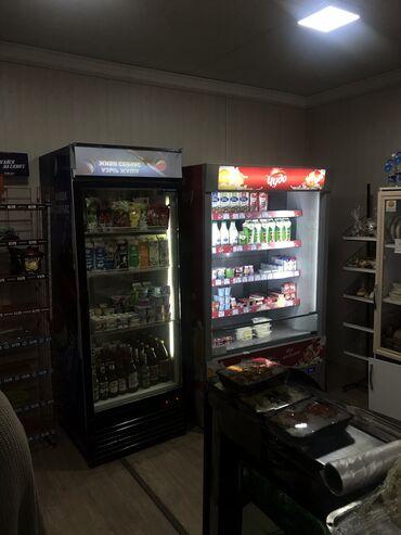сканер продуктов в Кыргызстан: Продавец-консультант. Сменный график