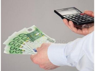Usluge - Srbija: Zajam ponuda izmedu osobito povoljnim i konkurentnim cijenama