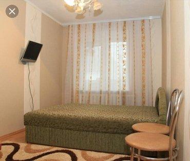1 кв.люкс.Правда /Боконбаева.люкс.в в Бишкек