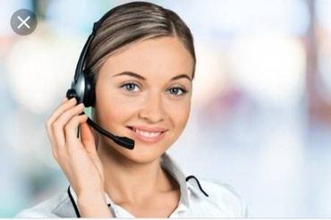 Bakı şəhərində Brend geyim mağazasının anbarına operator xanımlar teleb olunur.
