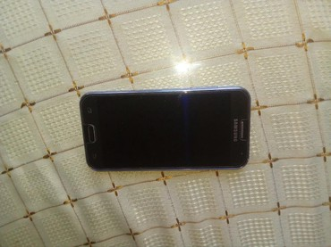 Samsung galaxy star 2 plus teze qiymeti - Azərbaycan: Samsung galaxy j 2 . hec bir problemi yoxdu