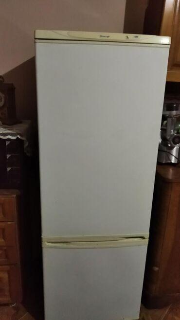 Электроника в Загатала: Холодильник