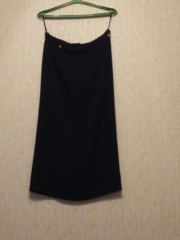 Продаю юбку. Б/у. в отличном состоянии. в Бишкек
