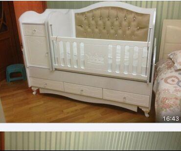 mothercare besik - Azərbaycan: Besik