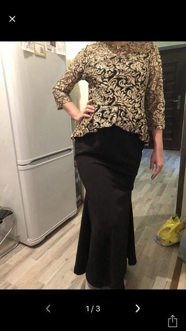Продаю платья в хорошем состоянии в Бишкек