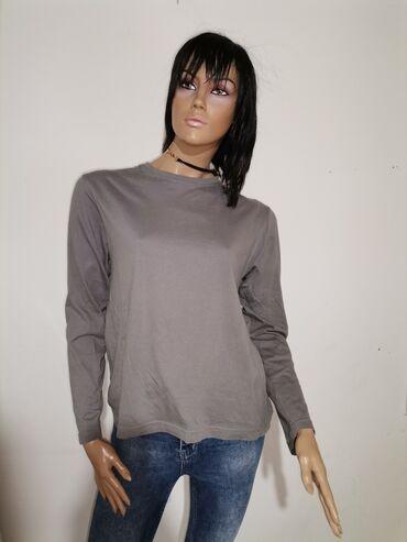 C&A bluzica bez ikakvih ostecenja kao nova Veličina M Pogledajte i