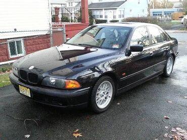 Диски BMW E39 E34 БМВ е34 е39Арт 18122.18125Комплект 4 колеса:Произ-ль