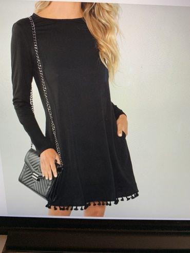 Платье , размер S. в Бишкек