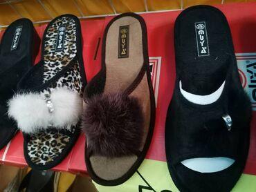 Женская обувь - Кыргызстан: Женская Турецкая обувь фирмы MUYA. Можно использовать как на улице так