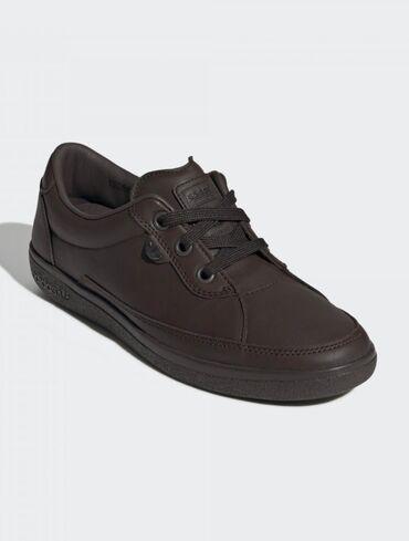 adidas duramo zhenskie в Кыргызстан: Повседневная обувь Adidas classic
