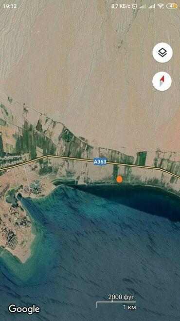 пансионат фонтан в Кыргызстан: Продам 100 соток Строительство от собственника