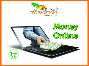 Spend 2-3 Hours & Earn A Huge Income Up To 7000 Per Week in Bharatpur