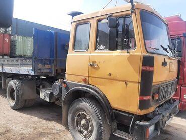 маз в Кыргызстан: Супер маз  250 000 сом