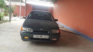 diski na avto vaz 2110 rodnye в Азербайджан: ВАЗ (ЛАДА) 2115 Samara 1.6 л. 2009 | 79000 км