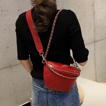 Женская сумка в Бишкек