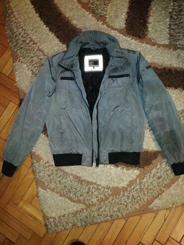 Brugi - Srbija: ,, Brugi,, original i jakna izuzetno ocuvanoPovoljno povoljno povoljno