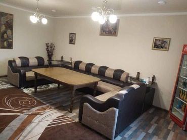 лор-на-дом в Кыргызстан: Сауна!сауна!сауна! Комплекс саун Казахстан!!!  Чисто, уютно, недорого