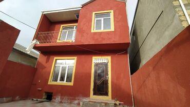 чехол xiaomi redmi 4 в Азербайджан: Xırdalanda 2 Mertebeli 4 otaqli heyet evi satılır tam təmirli qazı