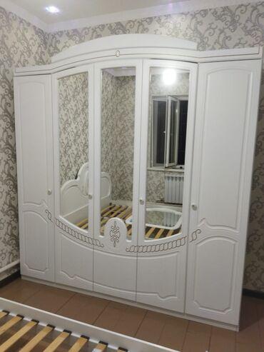 купить 2 комнатную квартиру в оше in Кыргызстан | СНИМУ КВАРТИРУ: Новый в упаковке торг есть