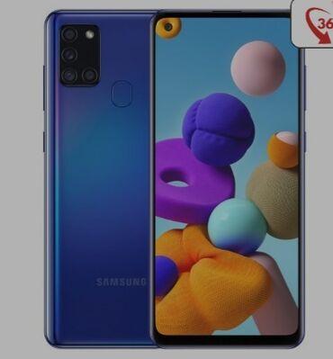 Samsung s - Azərbaycan: Samsung A20s 32 GB