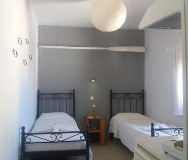 Διαμερίσματα - Ελλαδα: Apartment for rent: 1 δωμάτιο, 25 τ.μ. sq. m., Σύρος