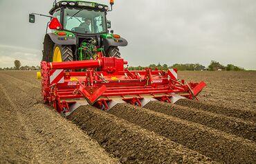 gence traktor zavodu yeni qiymetleri - Azərbaycan: Grimme ROTARY HİLLER GF400 Kartof Freziİstehsalçı: Grimmeİstehsalçı