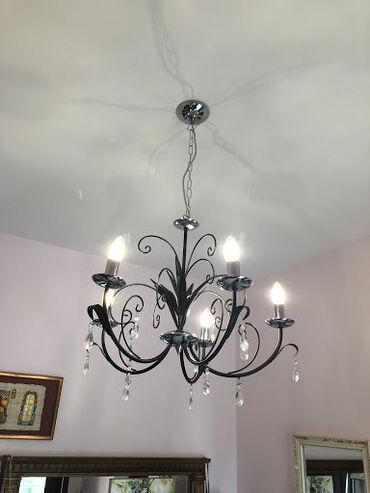 Электрик | Электромонтажные работы