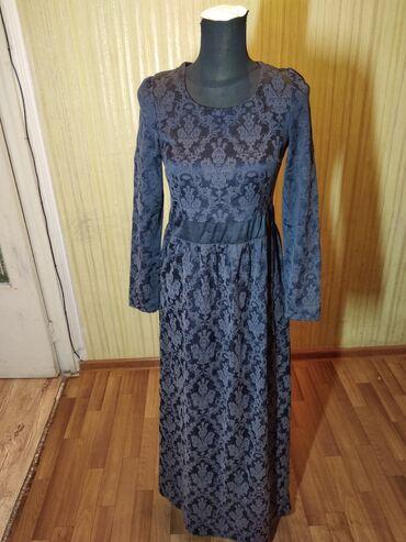 платья kg бишкек в Кыргызстан: Платья. Размер 44, район Тунгуч