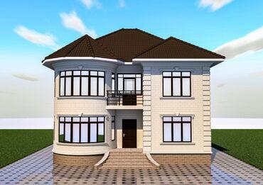Срочно требуеться бригада строителей для постройки частного дома в