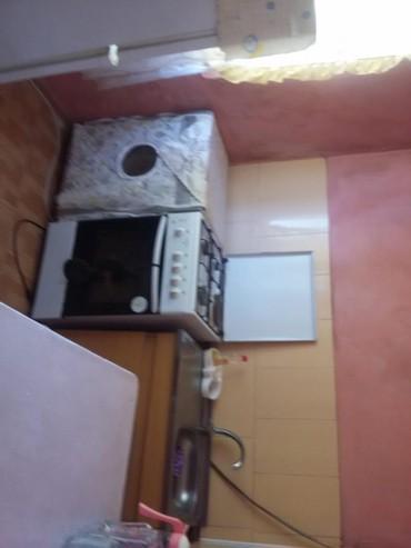 Недвижимость в Масаллы: Продается квартира: 1 комната, 30 кв. м