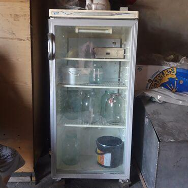 Электроника - Нижний Норус: Продаю Холодильник