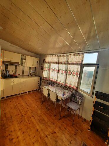 Пс 1 купить - Азербайджан: Продается квартира: 2 комнаты, 52 кв. м