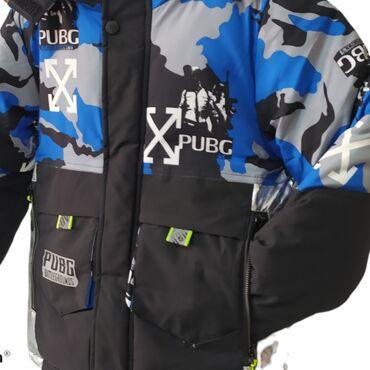 сары таш цена in Кыргызстан | ТАШ ТӨШӨӨЧҮ УСТАЛАР: Зимняя теплая куртка на мальчикаРазмер 116, 122, 128, 134, 140Цена