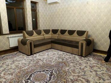 islenmis divan kreslo satiram - Azərbaycan: Künc divanları ən ucuz bizdə 3/2yə ölçü 450 Azn Sifarişlə hazırlanır