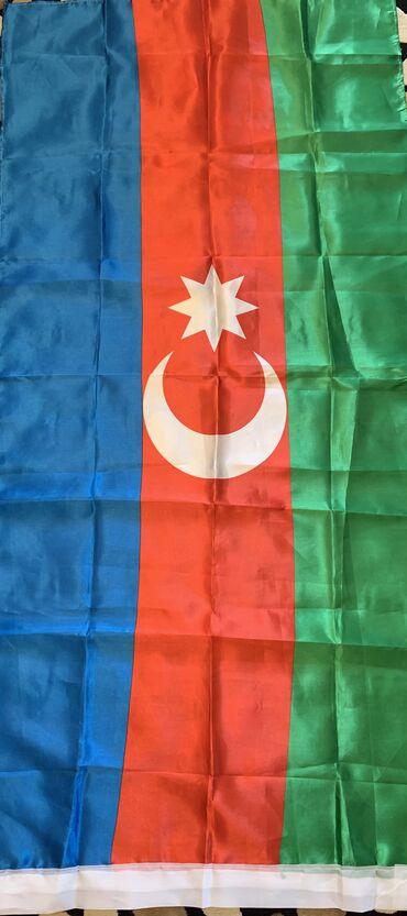 Lalafo Da Satilan Bayraqlar Kateqoriyasinda Azərbaycan Da Profil Ucun Bayraq Sekilleri Al