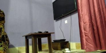 Hacıqabul şəhərində PS3 (Sony PlayStation 3)