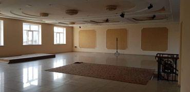 Сдаю часть помещения можно под в Бишкек